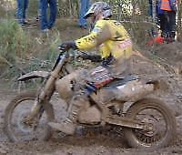 enduro-ladencom