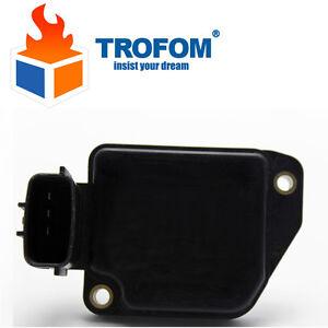 MAF-MASS-AIR-FLOW-Sensor-Meter-For-Nissan-Frontier-Xterra-2-4-AFH55M12-AFH55M-12