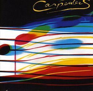 Carpenters-Passage-New-CD-Germany-Import