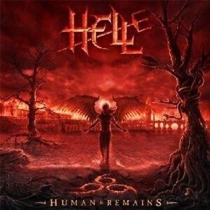 HELL-034-HUMAN-REMAINS-034-CD-NEU