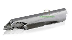 Germanio-Metal-Ingot-99-999-Pure-De-Laboratory-amp-Collection-Varios-Pesos
