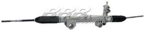 Rack and Pinion Complete Unit-Rack and Pinion BBB Industries 102-0209 Reman