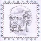 Ask Forgiveness Bonnie Prince Billy 2007 CD 5034202021223