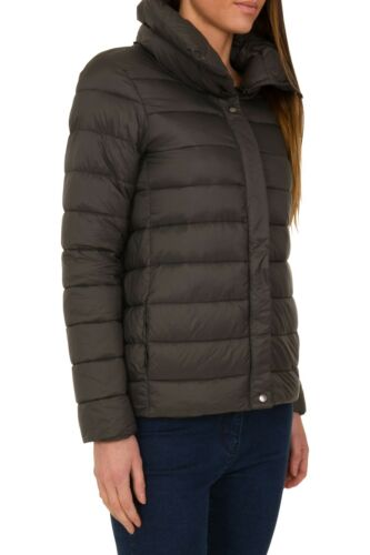 Debenhams Women/'s Padded Jacket Down Coat Puffer Winter Warm Ladies Soft UK