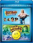 Fast Times at Ridgemont High / Dazed and Confused Blu-ray 2 Disc