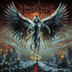 Immolation-Atonement-New-CD