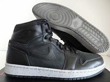 the latest 6f7e6 e98c6 item 3 NIKE AIR JORDAN 1 RETRO HI HIGH NYC