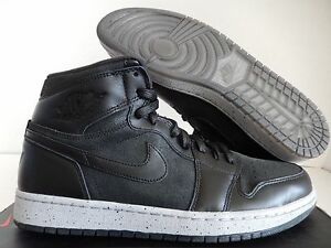 City Retro Nike Jordan High Sz 5 002 Negro 715060 888408808783 1 Nyc 10 new Hi York Air aqarTnp