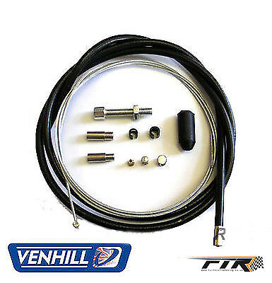 Exhaust Pipe Gasket TS250 Suzuki NOS GT500 TM250 T500 # 14181-15010   S38-2