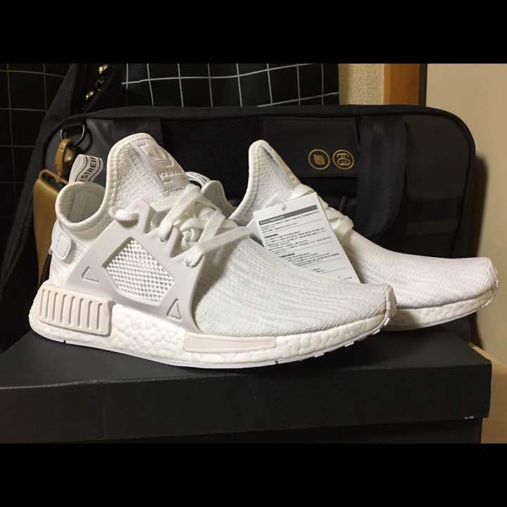 adidas (5704 NMD RX1 from japan (5704 adidas 521815