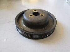 Puleggia pompa servosterzo Alfa Romeo 155 TS 1.8, 1.7, 2.0  [4574.15]