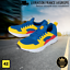 miniature 6 - Sneakers Lidl Original hommes