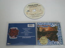 THE ALLMAN BROTHERS/WIN LOSE OR DRAW(CAPRICORN 531 263-2) CD ALBUM
