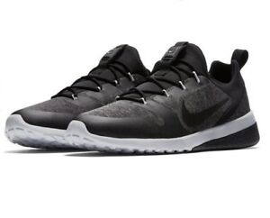 67819128382 NEW Nike CK Racer Mens US Size 9.5 Athletic Running Shoes 916780 007 ...