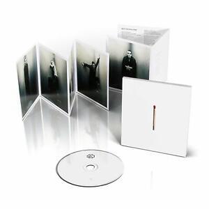 RAMMSTEIN-Rammstein-Neues-Album-2019-Digipak-CD-NEU-amp-OVP-Deutschland