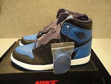 Nike Air Jordan 1 Retro High Royal Blue OG taille 41