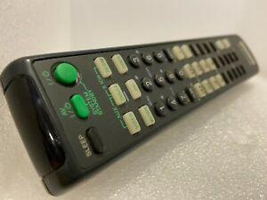 Sony-RM-U304-original-Fernbedienung