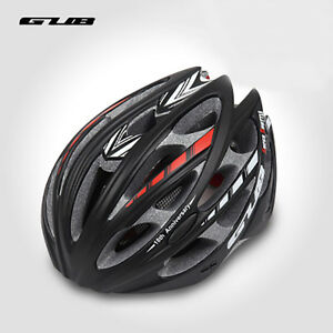 Safety-Cycling-Road-Racing-Moutain-Bike-Bicycle-Cyclocross-Protective-Helmets