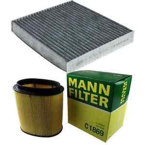 MANN-FILTER-PAKET-Porsche-Panamera-970-4-8-GTS-9691334