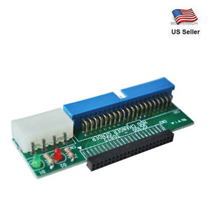 2-5-034-to-3-5-034-Laptop-IDE-Hard-Disk-HDD-Adapter