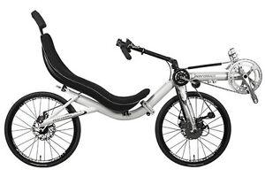 Performer Recumbent Bike Jetstream Related Keywords & Suggestions