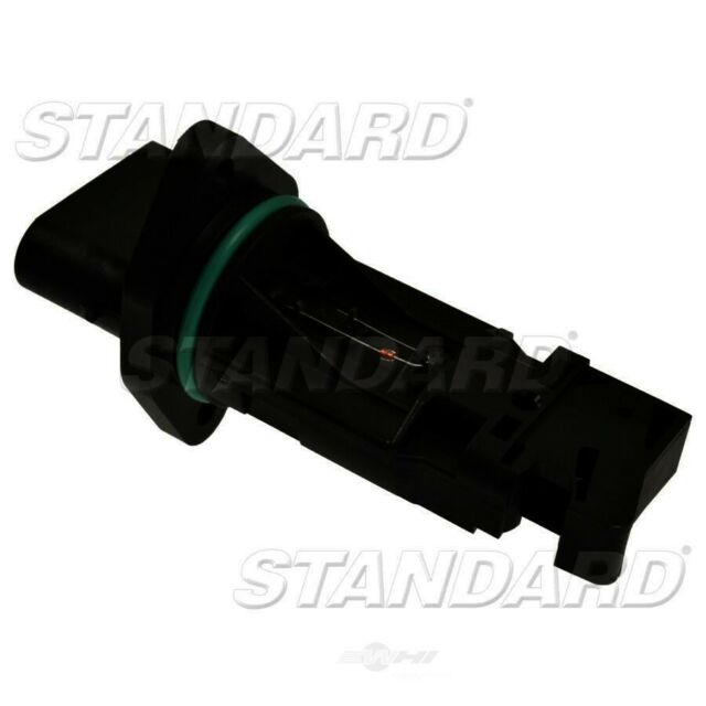 Mass Air Flow Sensor For 2001-2006 BMW M3 2002 2003 2004