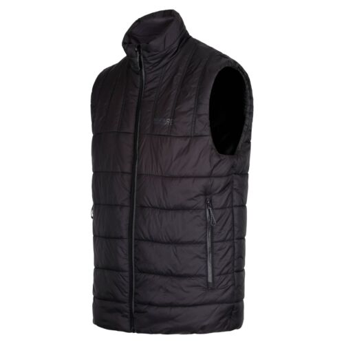 Regatta Icebound Down Bodywarmer