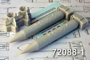 Advanced-Modeling-1-72-KMGU-2-Univ-dispenser-for-small-loads-AMC72088-1