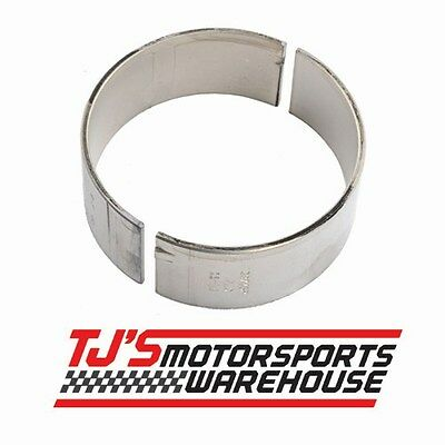 Clevite CB818P : P-Series Ford 429 460 Rod Bearings STD Size