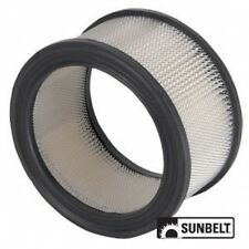 Replacement  Kohler Air Filter 4508302