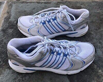 Adidas Women's Litestrike Eva Running