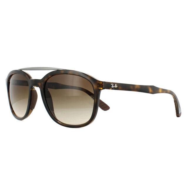 cf5cbabfea Sunglasses Ray-Ban Rb4290 710 13 53 Havana for sale online