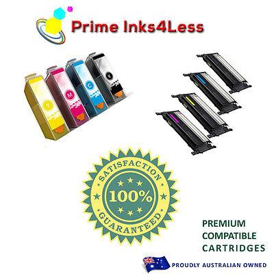 Any 1x Generic Q3960A Q3961A Q3962A Q3963A For HP LaserJet 2550 2800 2820 2840