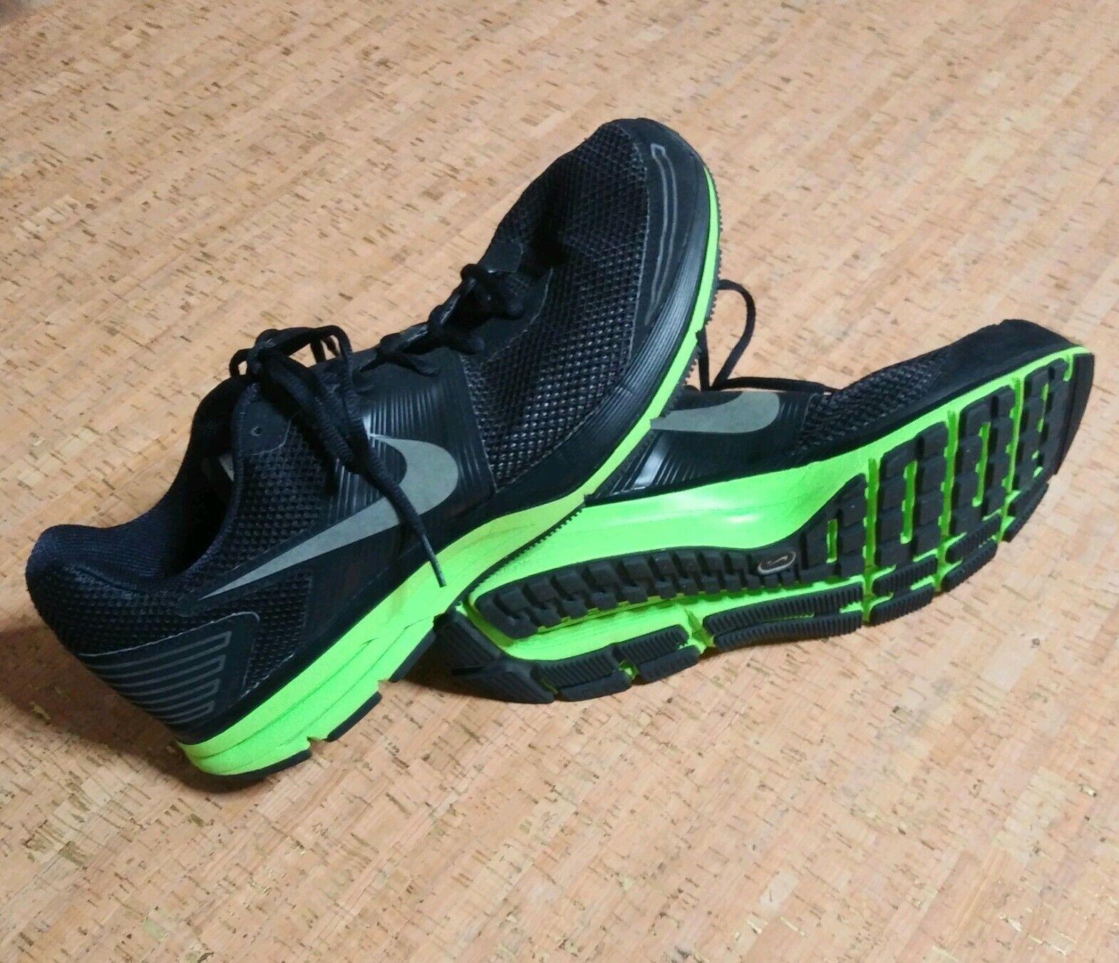 scarpe nike pegasus 29