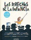 Los Derechos de La Infancia- Children's Rights by Not Avail (Hardback, 2015)
