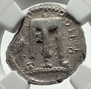 KROTON-in-BRUTTIUM-Ancient-480BC-Silver-Greek-Stater-Nomos-Coin-NGC-i77342