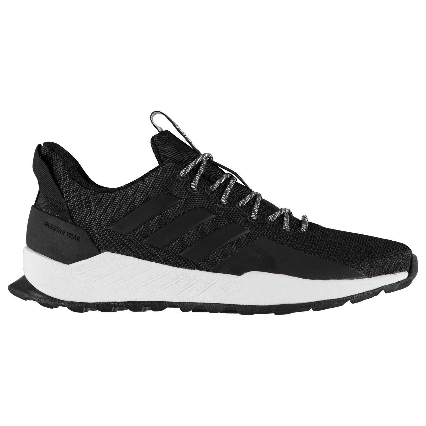 zapatillas senderismo hombre adidas