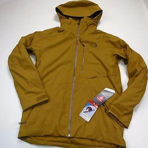 300 North Face Men S Sickline Insulated Jacket Medium