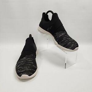 Merrell-Women-s-Flora-Day-Loop-Shoe-Black-J97712-Size-9-Very-Light-Shoe-NWOB