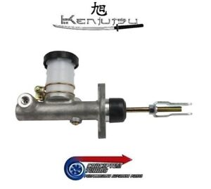 Brand-New-Side-Exit-Style-Clutch-Master-Cylinder-For-S30-Datsun-240Z-L24