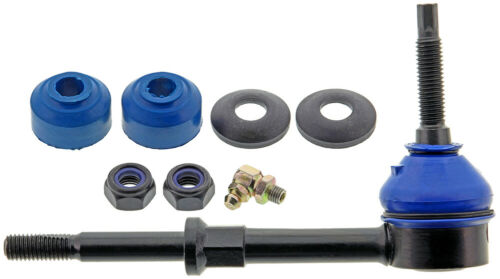 Suspension Stabilizer Bar Link Kit Front Mevotech fits 03-05 Dodge Ram 3500