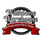 wishbonewarehouse