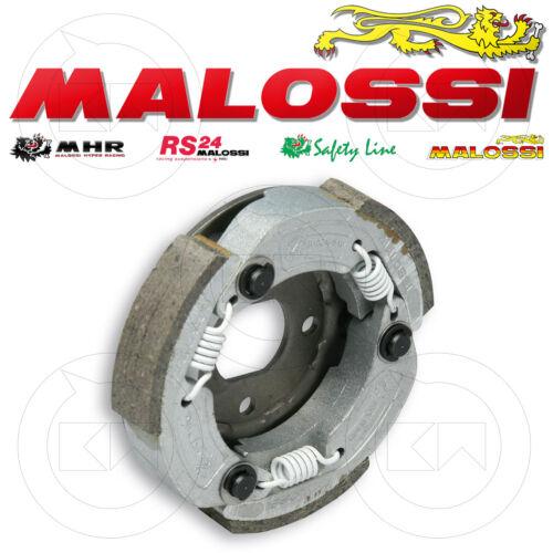 MALOSSI 528798 FRIZIONE AUTOMATICA FLY CLUTCH Ø 112 MBK NITRO 100 2T