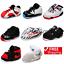 miniatura 1 - Pantofole-In-Cotone-Taglie-Forti-Per-Coppie-Invernali-Uomo-Divertenti-Da-Donna