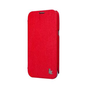 Jisoncase-Genuine-Leather-Auto-Sleep-WakeUp-Folio-Case-for-Samsung-Galaxy-Note-2