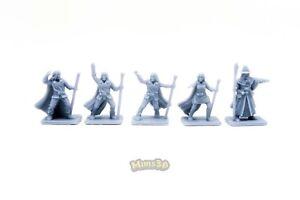 Minis3D-Rep-Heroquest-Remake-DungeonWorks-Wizard