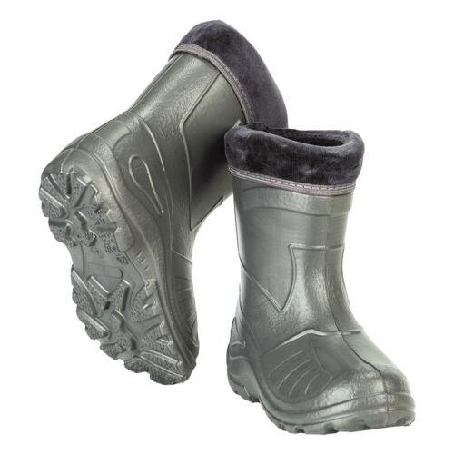 Girls Wellies Wellington Boots Rainy Boots Snow Boots Size UK 5-2.5 Kids Boys