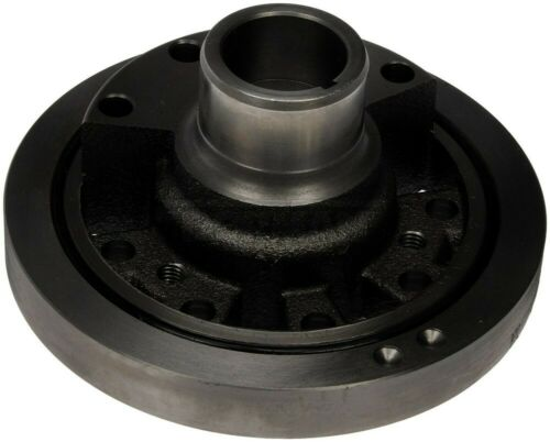 Engine Harmonic Balancer Dorman 594-269