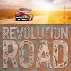 Revolution Road von Revolution Road (2013)