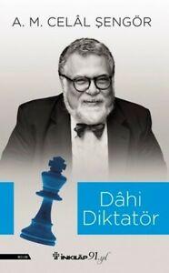 Dahi-Diktatoer-Yeni-Tuerkce-Kitap